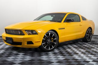 2011 Ford Mustang V6 Coupe in Lindon, UT 84042