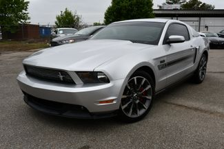2011 Ford Mustang GT Premium in Memphis, Tennessee 38128