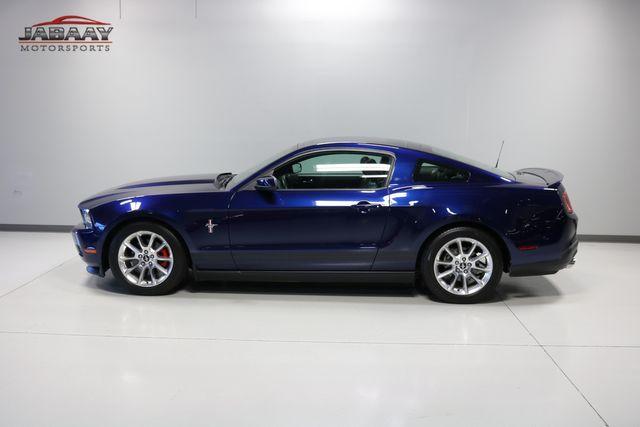 2011 Ford Mustang V6 Premium Merrillville, Indiana 33