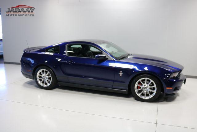 2011 Ford Mustang V6 Premium Merrillville, Indiana 40