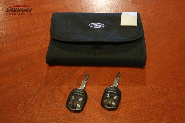2011 Ford Mustang V6 Premium Merrillville, Indiana 46