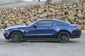 2011 Ford Mustang GT Premium Naugatuck, Connecticut 1