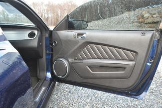 2011 Ford Mustang GT Premium Naugatuck, Connecticut 10