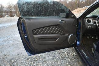 2011 Ford Mustang GT Premium Naugatuck, Connecticut 11
