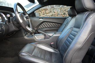 2011 Ford Mustang GT Premium Naugatuck, Connecticut 12