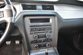 2011 Ford Mustang GT Premium Naugatuck, Connecticut 14