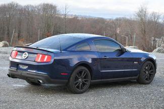 2011 Ford Mustang GT Premium Naugatuck, Connecticut 4