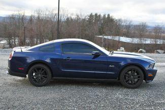2011 Ford Mustang GT Premium Naugatuck, Connecticut 5