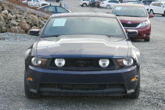 2011 Ford Mustang GT Premium Naugatuck, Connecticut 7