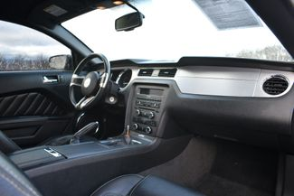 2011 Ford Mustang GT Premium Naugatuck, Connecticut 8