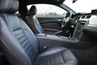 2011 Ford Mustang GT Premium Naugatuck, Connecticut 9