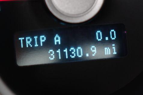 2011 Ford Mustang GT* Manual* Only 31 k mi* Custom Wheels* EZ Finan* | Plano, TX | Carrick's Autos in Plano, TX
