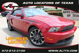 2011 Ford Mustang GT in Plano, TX 75093