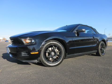 2011 Ford Mustang V6 Premium in , Colorado