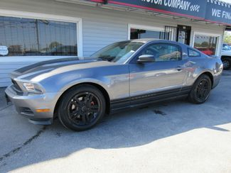 2011 Ford Mustang, PRICE SHOWN IS THE DOWN PAYMENT south houston, TX