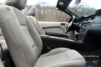2011 Ford Mustang V6 Waterbury, Connecticut 25
