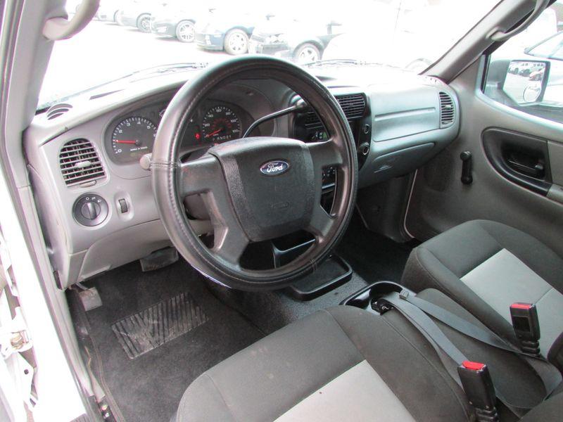 2011 Ford Ranger XL  city Utah  Autos Inc  in , Utah