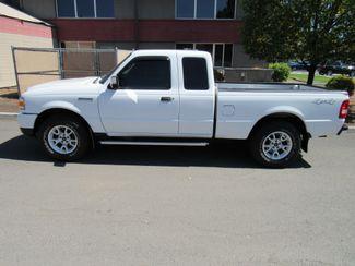 2011 Ford Ranger  XLT Bend, Oregon 1