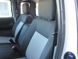 2011 Ford Ranger  XLT Bend, Oregon 9
