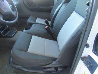 2011 Ford Ranger  XLT Bend, Oregon 10