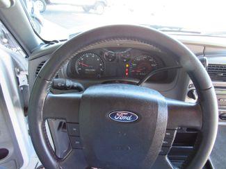 2011 Ford Ranger  XLT Bend, Oregon 11