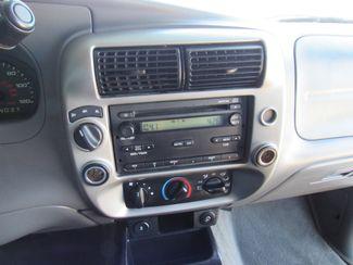 2011 Ford Ranger  XLT Bend, Oregon 12