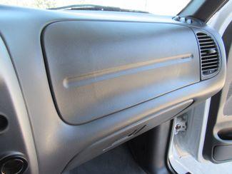 2011 Ford Ranger  XLT Bend, Oregon 13