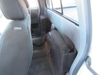 2011 Ford Ranger  XLT Bend, Oregon 14