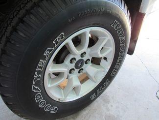 2011 Ford Ranger  XLT Bend, Oregon 15