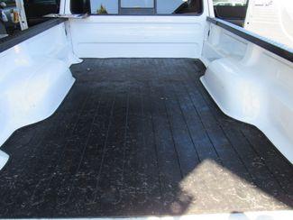 2011 Ford Ranger  XLT Bend, Oregon 16