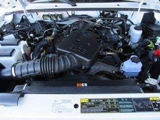 2011 Ford Ranger  XLT Bend, Oregon 17