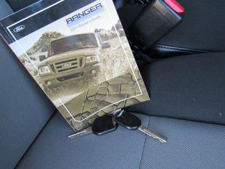 2011 Ford Ranger  XLT Bend, Oregon 18