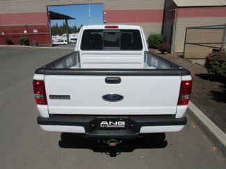 2011 Ford Ranger  XLT Bend, Oregon 2
