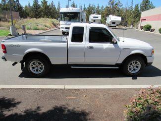2011 Ford Ranger  XLT Bend, Oregon 3