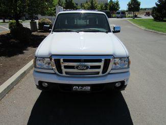 2011 Ford Ranger  XLT Bend, Oregon 4