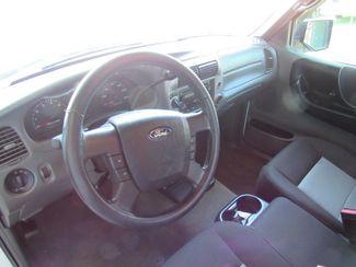 2011 Ford Ranger  XLT Bend, Oregon 5