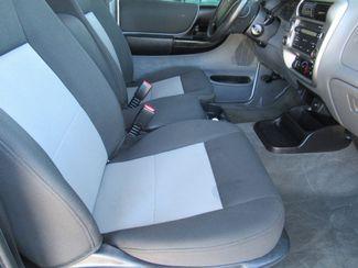 2011 Ford Ranger  XLT Bend, Oregon 8