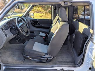 2011 Ford Ranger XLT 4x4 Only 43K Miles Bend, Oregon 12