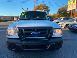 2011 Ford Ranger XL  city NC  Palace Auto Sales   in Charlotte, NC