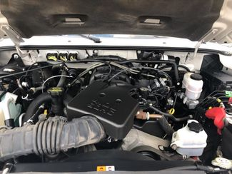 2011 Ford Ranger XLT  city ND  Heiser Motors  in Dickinson, ND