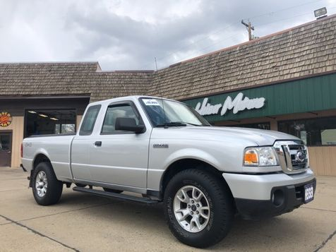 2011 Ford Ranger XLT in Dickinson, ND