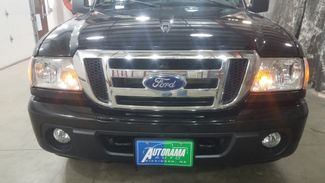 2011 Ford Ranger XLT Manual  4x4 46k miles  city ND  AutoRama Auto Sales  in Dickinson, ND