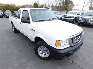 2011 Ford Ranger XLT in Ephrata PA, 17522