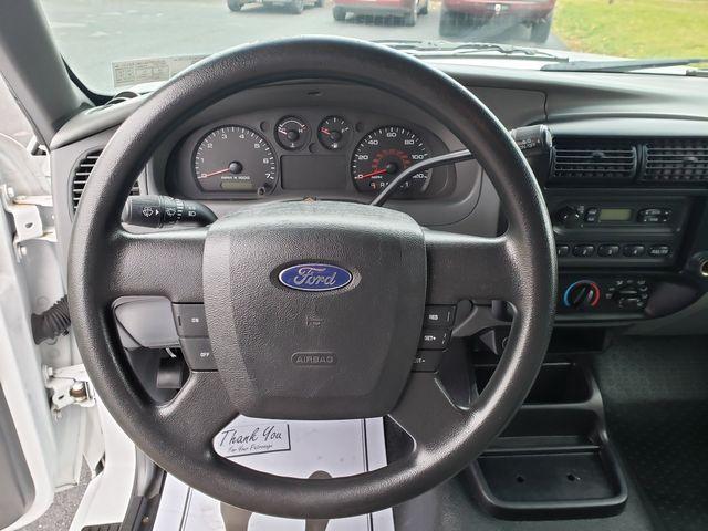2011 Ford Ranger XL in Ephrata, PA 17522