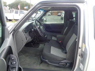 2011 Ford Ranger XLT  city TX  Texas Star Motors  in Houston, TX