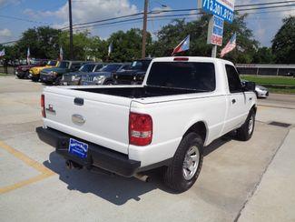 2011 Ford Ranger XL  city TX  Texas Star Motors  in Houston, TX
