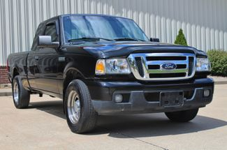 2011 Ford Ranger XL in Jackson MO, 63755