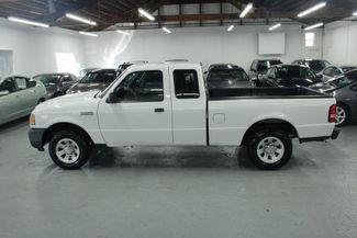 2011 Ford Ranger XL Super Cab Kensington, Maryland 1
