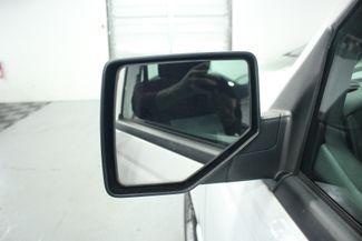 2011 Ford Ranger XL Super Cab Kensington, Maryland 12