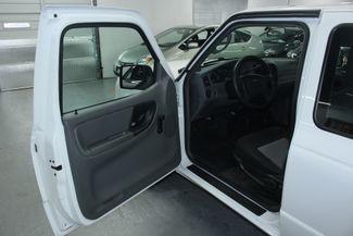 2011 Ford Ranger XL Super Cab Kensington, Maryland 13